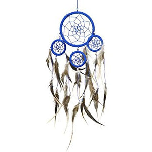 What are Dreamcatchers and how do they work?