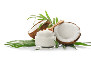 Coconut oil as a superfood and its usage