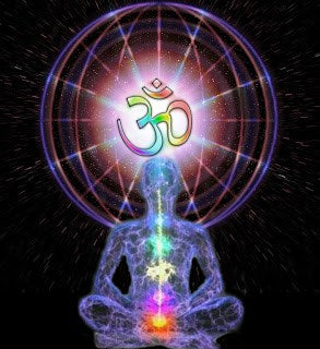 The meaning of OM mantra symbol and how to chant it