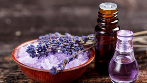 What are essential oils and how to use them
