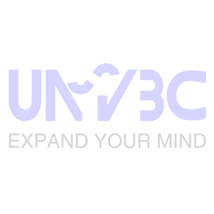 Univibe - Expand your mind