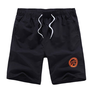 HOT! Men's Beach Quick Dry surf shorts