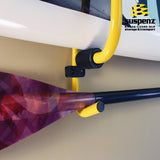 SUP Folding Rack - Performance Kayak
