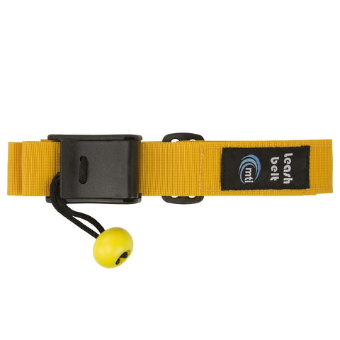 SUP Leash Release Belt - Performance Kayak