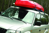 HandiRack Inflatable Roof Rack - Performance Kayak