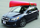 Big Foot Pro Canoe Carrier - Performance Kayak