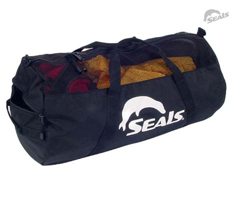 Full-Size Gear Bag - Performance Kayak