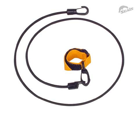 Paddle Leash - Performance Kayak