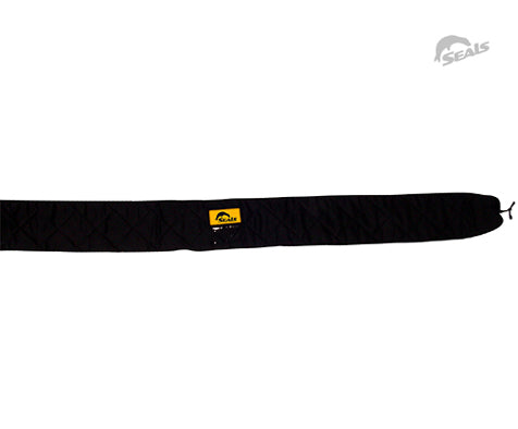 Universal Paddle Sleeve - Performance Kayak