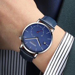 Watches Top Brand Luxury Business