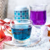A new kind of tea for the new kind of youth - BlueTea Blogs of 2018