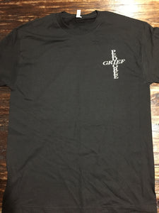 Grief Pedigree T-Shirt