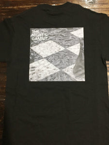 The Night's Gambit T-Shirt