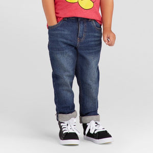 Boys' Jeans and Pants