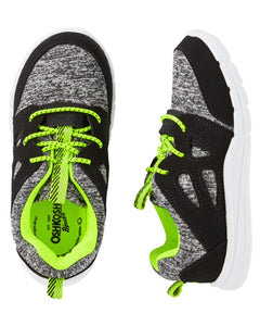 Athletic Sneakers
