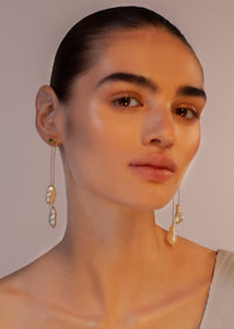 Speciale Earrings
