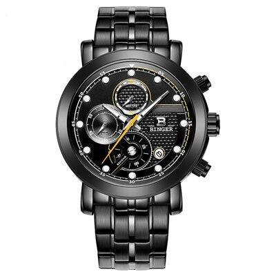 sport watches men