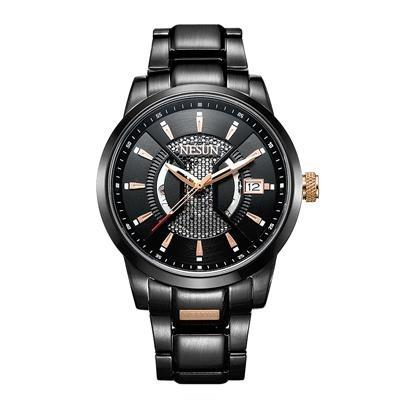 sport watches online