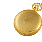 Load image into Gallery viewer, Mens Pocket Watch
