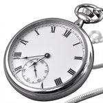 Load image into Gallery viewer, waterproof pocket watch