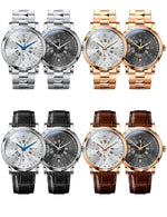 Load image into Gallery viewer, luxury watch men