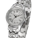 Load image into Gallery viewer, luxury watches for women