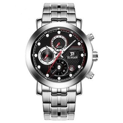 Sport Watches For Men
