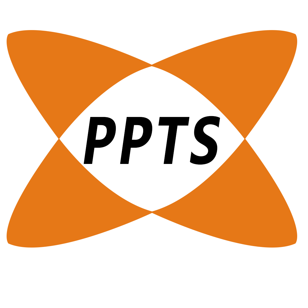 ppts-logo