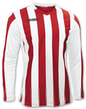 Joma Copa Long Sleeve Shirt