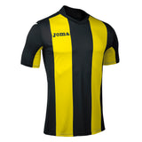 Joma Pisa Short Sleeve Shirt
