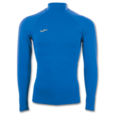 You Can Do Sport Seamless Long Sleeved Base Layer Top