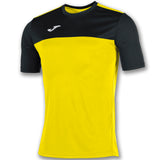 Joma Winner Short Sleeve Shirt