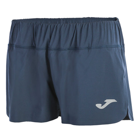 You Can Do Sport Elite VI Shorts Woman