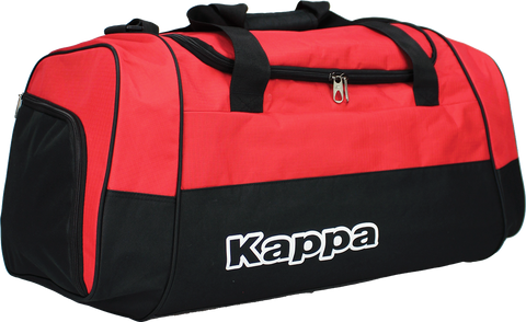 Kappa Brenno Sports Bag