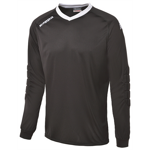 Kappa Calabria Junior Goalkeeping Shirt