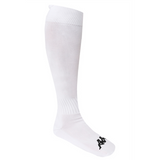 Kappa Lyna Junior Socks