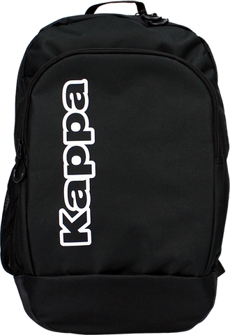 Kappa Lamberto Backpack
