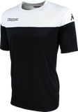 Kappa Mareto Short Sleeve Shirt