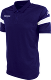 Kappa Salto Polo Shirt
