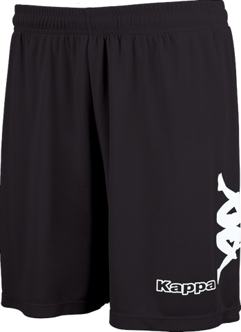 Kappa Talbino Junior Shorts