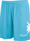 Kappa Paderno Full Match Kit Bundle