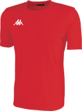 Kappa Rovigo Short Sleeve Shirt