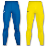 You Can Do Sport Seamless Brama Long Pant Base Layer