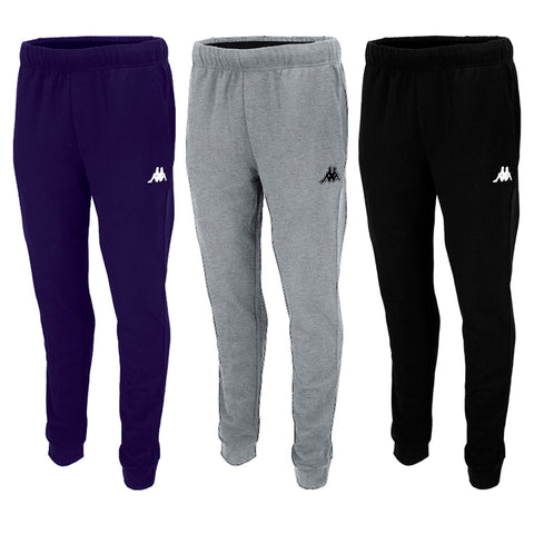 Kappa Chieti Tech Fleece Pant