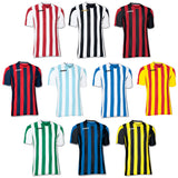 Joma Copa Short Sleeve Shirt