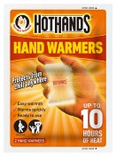 HotHands Handwarmers - Pack of 2