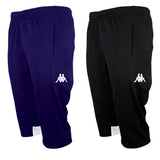 Kappa Mestre Training Long Shorts