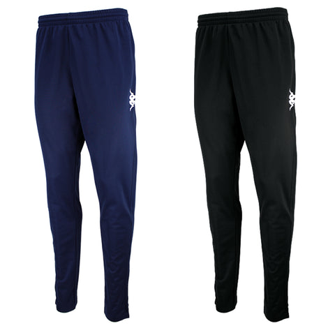 Kappa Ponte Ultra Fit Training Pant