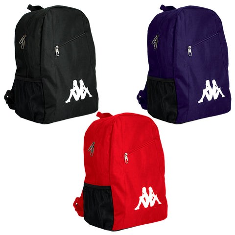 Kappa Velia Backpack