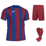Joma Inter Full Match Kit Bundle